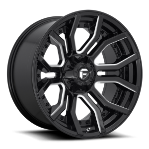 Need 4 Speed Motorsports - n4sm - RAGE-D712-6LUG-20x10-ET-18-GLOSS-BLK-N-CANDY-RED-MILLED-A1_1000_6088