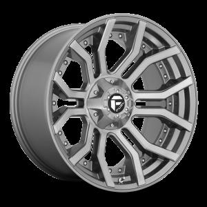 Need 4 Speed Motorsports - n4sm - MILITIA-D725-6LUG-20x9-ET1MATTE-BRONZE-W-MATTE-BLK-A1_1000_7777