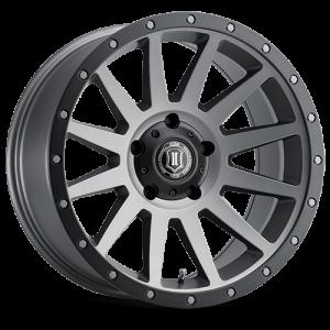 Need 4 Speed Motorsports - n4sm -iconalloys-compression-wheel-5lug-titanium-black-ring-20x10-500_8059