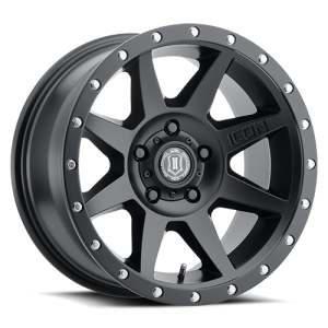 Need 4 Speed Motorsports - n4sm -iconalloys_rebound_satin_black_17x85-500_6718