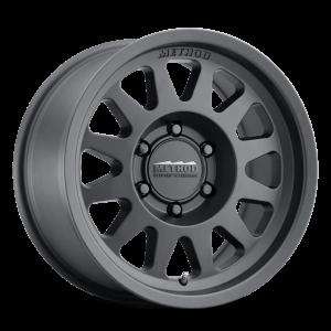 need 4 speed n4sm method-mr704-wheel-6lug-matte-black-17x8-1