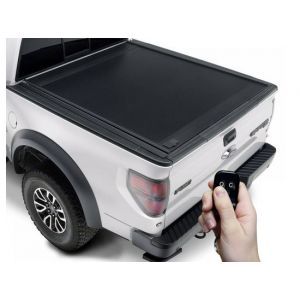 "Retrax PowertraxONE MX Tonneau Cover (2015 - 2020 Ford Raptor / F-150) (Short bed 5.5"")"