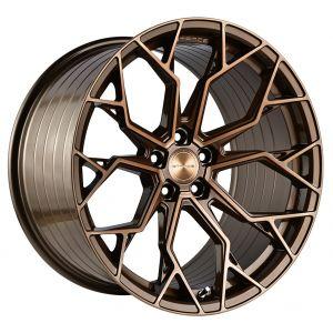 n4sm_accord_sf08_wheelmain_1
