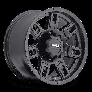 n4sm - need 4 speed motorsports - mickey thompson - sidebiter II - offroad