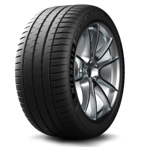michelin pilot sport 4s - n4sm - need 4 speed motorsports - tires - sport tires