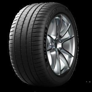 michelin pilot sport 4s - n4sm - need 4 speed motorsports - tires - sport tires