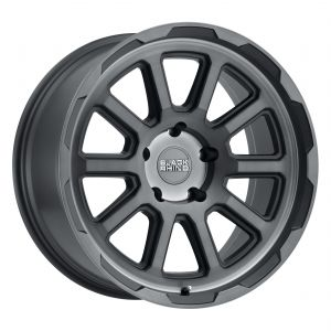 truck-wheel-rims-black-rhino-chase-5-lug-dark-gunmetal-brushed-face-gunmetal-20x9-5-std-org.jpg