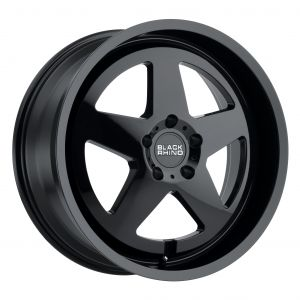 truck-wheel-rims-black-rhino-crossover-5-lug-gloss-black-std-org.jpg