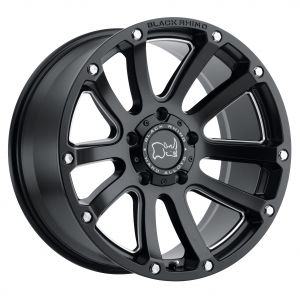 truck-wheel-rims-black-rhino-highland-5-lug-matte-black-milled-spokes-std-org.jpg