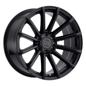 truck-wheel-rims-black-rhino-rotorua-6-lug-gloss-black-std-org.jpg