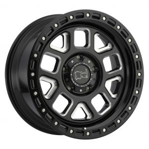 truck-wheels-rims-black-rhino-alpine-5-lug-gloss-black-milled-std-org.jpg