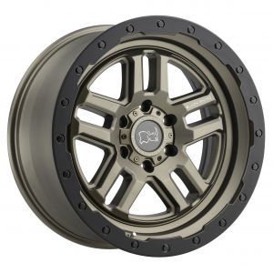 truck-wheels-rims-black-rhino-barstow-5-lug-matte-bronze-matte-black-ring-std-org.jpg