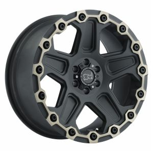 truck-wheels-rims-black-rhino-cog-6-lug-matte-black-dark-tint-std-org.jpg