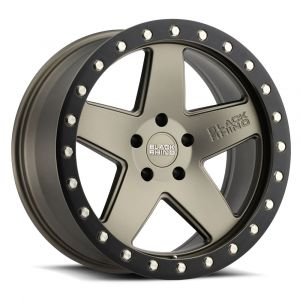 truck-wheels-rims-black-rhino-crawler-5-both-both-bronze-std-org.jpg