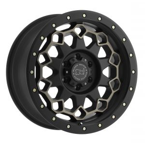 truck-wheels-rims-black-rhino-diamante-6-lug-matte-black-machine-dark-tint-face-std-org.jpg