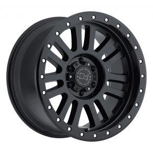 truck-wheels-rims-black-rhino-elcajon-6-lug-matte-black-std-org.jpg