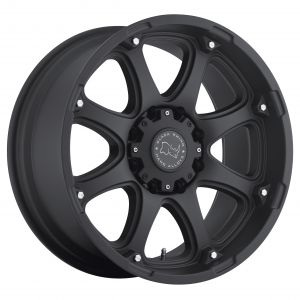 truck-wheels-rims-black-rhino-glamis-8-lug-both-matte-black-std-org.jpg