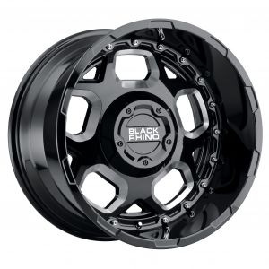 truck-wheels-rims-black-rhino-gusset-5-lug-gloss-black-milled-spokes-std-org.jpg