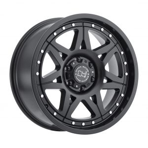 truck-wheels-rims-black-rhino-hammer-6-lug-matte-black-std-org.jpg