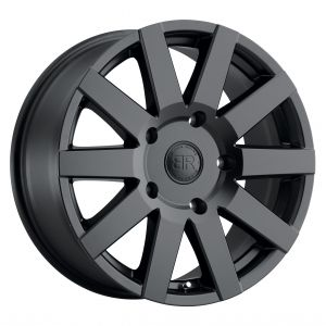 truck-wheels-rims-black-rhino-journey-5-lug-matte-black-std-org.jpg