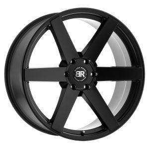 truck-wheels-rims-black-rhino-karoo-6-lug-matte-black-std-org.jpg