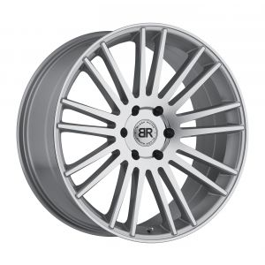 truck-wheels-rims-black-rhino-kruger-6-lug-silver-mirror-cut-std-org.jpg