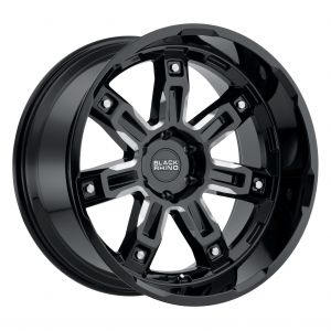truck-wheels-rims-black-rhino-locker-6-lug-gloss-black-milled-std-org.jpg