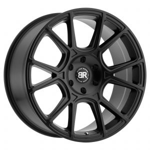 truck-wheels-rims-black-rhino-mala-6-lug-matte-black-std-org.jpg