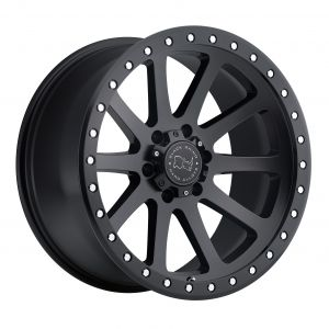 truck-wheels-rims-black-rhino-mint-6-lug-matte-black-std-org.jpg