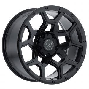 truck-wheels-rims-black-rhino-overland-5-lug-matte-black-std-org.jpg