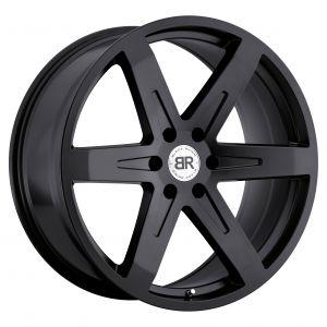 truck-wheels-rims-black-rhino-peak-6-lug-both-matte-black-std-org.jpg