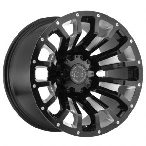 truck-wheels-rims-black-rhino-pinatubo-8-lug-gloss-black-milled-windows-std-org.jpg