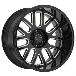 truck-wheels-rims-black-rhino-pismo-6-lug-gloss-black-milled-spokes-std-org.jpg