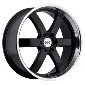 truck-wheels-rims-black-rhino-pondora-6-lug-both-black-std-org.jpg