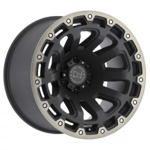 truck-wheels-rims-black-rhino-razorback-6-lug-matte-machine-dark-tint-lip-std-org.jpg