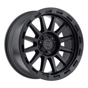 truck-wheels-rims-black-rhino-revolution-6-lug-matte-black-std-org.jpg