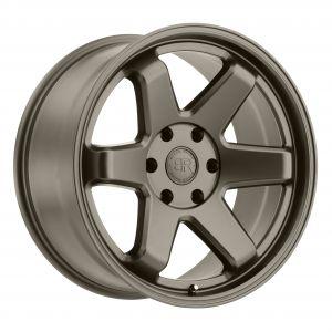 truck-wheels-rims-black-rhino-roku-6-lug-matte-bronze-std-org.jpg