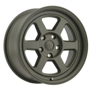 truck-wheels-rims-black-rhino-rumble-5-lug-olive-drab-green-15x7-std-org.jpg