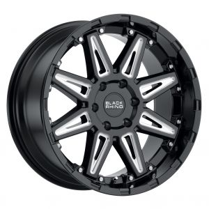 truck-wheels-rims-black-rhino-rush-6-lug-gloss-black-with-milled-spokes-std-org.jpg
