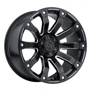 truck-wheels-rims-black-rhino-selkirk-6-lug-gloss-black-milled-std-org.jpg