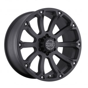 truck-wheels-rims-black-rhino-sidewinder-6-lugs-black-std-org.jpg