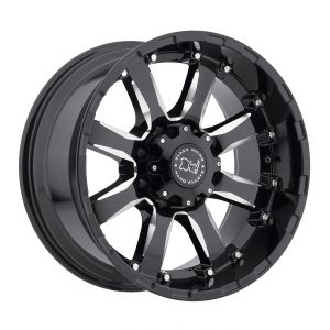 truck-wheels-rims-black-rhino-sierra-8-lug-both-black-milled-std-org.jpg