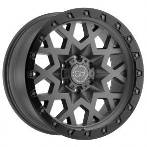 truck-wheels-rims-black-rhino-sprocket-6-lug-matte-gunmetal-black-lip-std-org.jpg