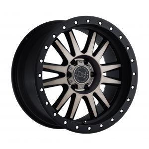 truck-wheels-rims-black-rhino-tanay-6-lug-dark-matte-std-org.jpg