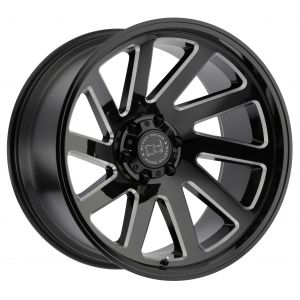 truck-wheels-rims-black-rhino-thrust-6-lug-gloss-black-milled-windows-std-org.jpg