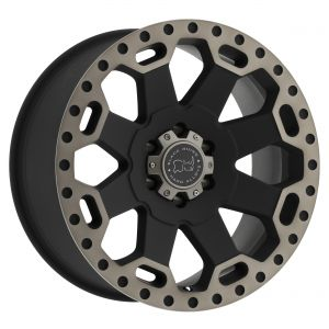 truck-wheels-rims-black-rhino-warlord-6-lug-matte-blk-machine-dark-lip-std-org.jpg
