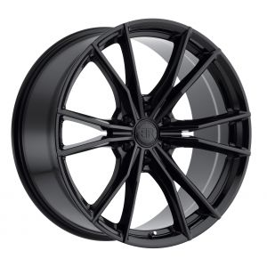 truck-wheels-rims-black-rhino-zion-6-lug-gloss-black-std-org.jpg