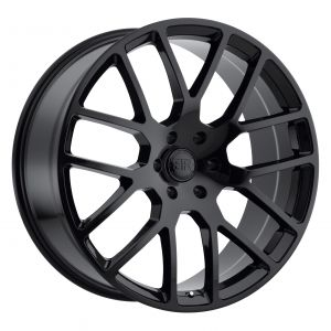 trucks-wheel-rims-black-rhino-kunene-6-lug-gloss-black-std-org.jpg