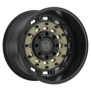 trucks-wheels-rims-black-rhino-arsenal-5-lug-sand-on-black-std-org.jpg