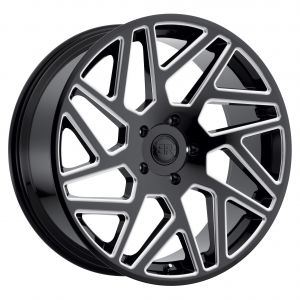 trucks-wheels-rims-black-rhino-cyclone-5-lugs-gloss-black-milled-std-org.jpg